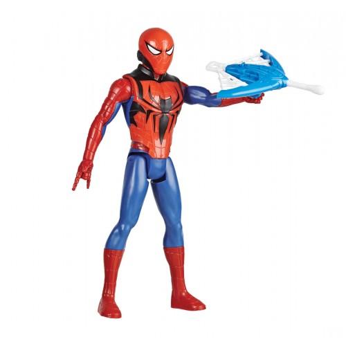 Spiderman Blast Gear