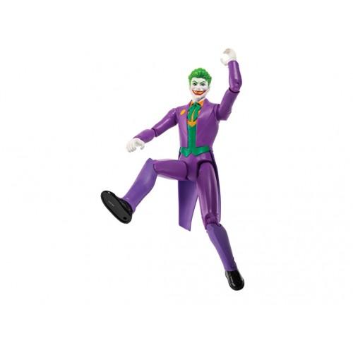 DC Figures 30cm Joker