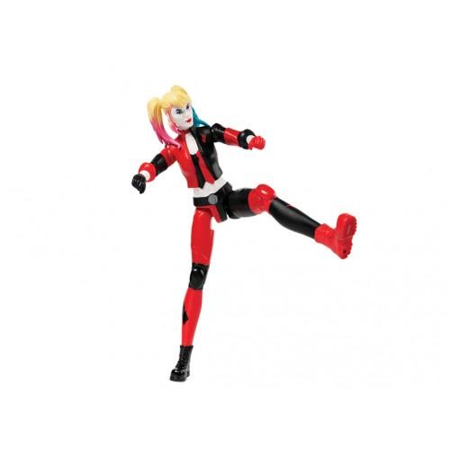 DC Figures 30cm Harley Quinn