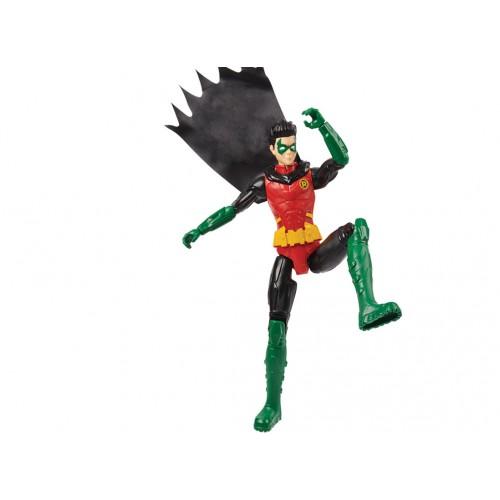 DC Figures 30cm Robin