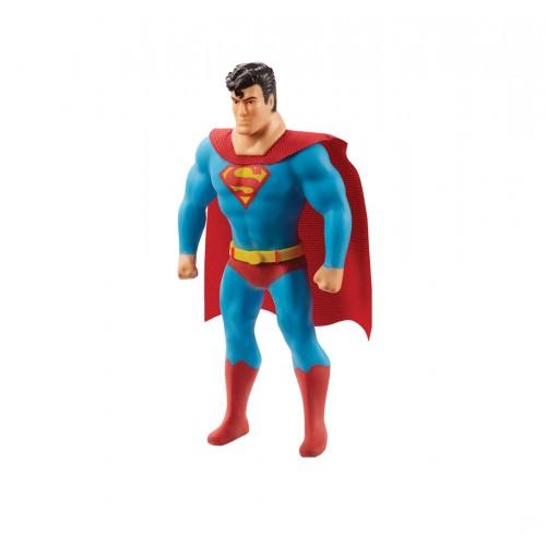 Stretch Mini Justice Superman