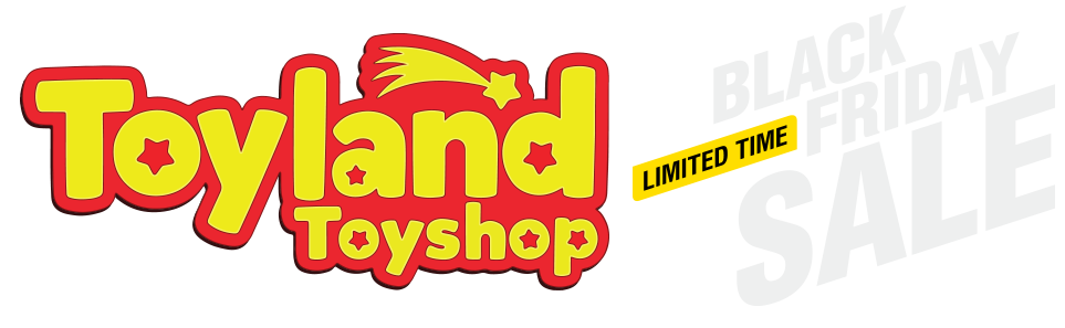 Toyland Toyshop - Click & Collect - Free Catalogue Out Now!