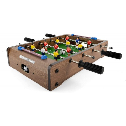 Table-Top Football Game