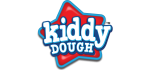 Kiddy Dough