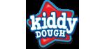 Kiddy Dough