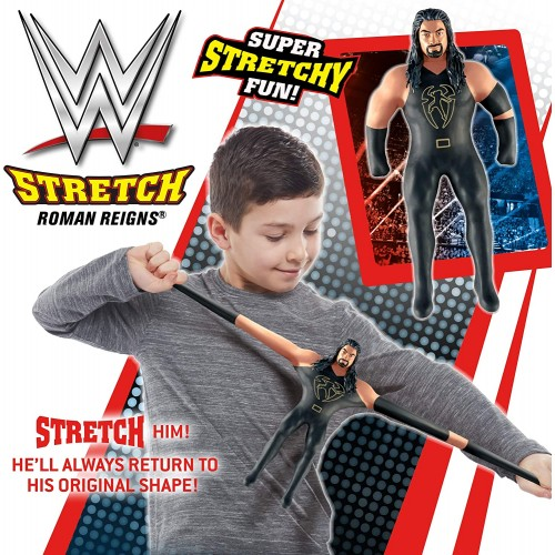 Stretch Mini WWE FINN Balor