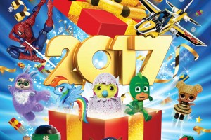 Toyland Catalogue