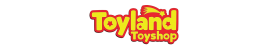 Toyland Toyshop - Your Local Toyshop Toyland