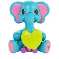 Little Tikes Fantastic Firsts Peeky Pals Elephant