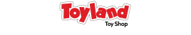 Toyland Toyshop - Your Local Toyshop