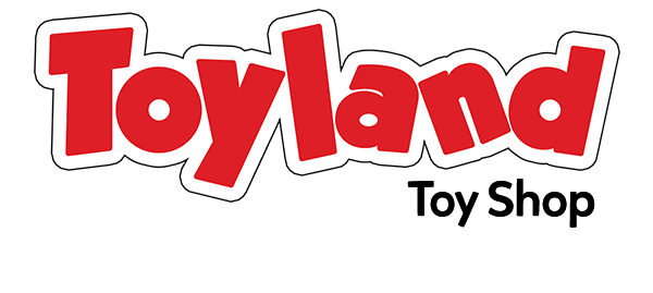 Toyland Toyshop - Your Local Toyshop