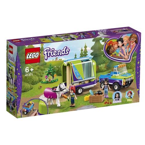 LEGO 41371 Friends Mia's Horse Trailer