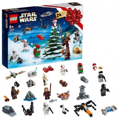 LEGO 75245 Star Wars Advent Calendar