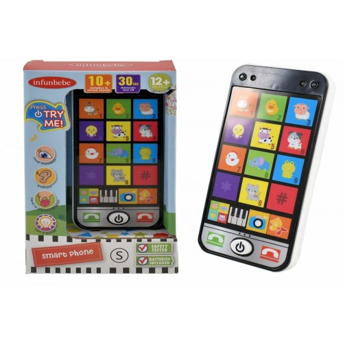 Smartphone Mobile